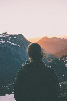 bronsonsnelling:  Sun in the Valley x Bronson Snelling #poler #polerstuff #campvibes