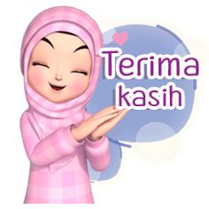 Meet sweet girl Amarena Muslim hijab cute and lovely girl to cheer up your daily conversation.