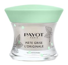 L'Originale Soin SOS anti-imperfections, Pâte Grise, Payot
