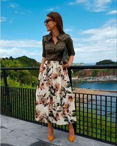 Zara es siempre una de las firmas imprescindibles en los looks de Paula Echevarría. Repasamos cuáles han sido sus prendas preferidas de la firma reina de Inditex.