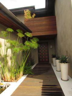Mar Vista Green Garden Showcase