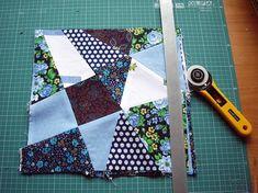 Лоскутное шитье: как сшить лоскутное одеяло своими руками? Техники и схемы красивого и легкого лоскутного шитья одеяла