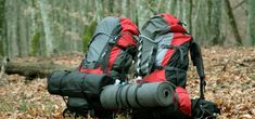 Wilderness Helpful Techniques For survival gear bug out bag