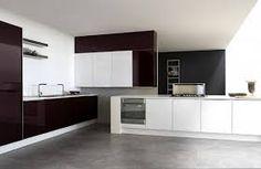 Resultado de imagen para diseños de cocinas