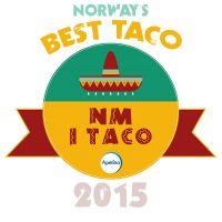 4 Gringos - Beste meksikansk mat i Oslo, food truck catering, taco og burrito.