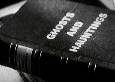 scary Black and White creepy horror book haunted ghosts ghosts and hauntings Storyboard, Oc Fanfiction, The Babadook, Vampires, Just Kids, Ghost Hauntings, Auryn, Yennefer Of Vengerberg, Velma Dinkley