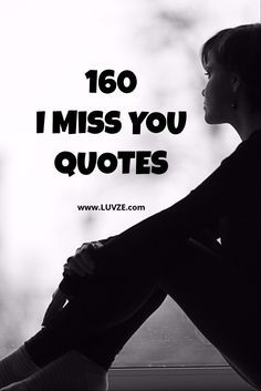 Check out this huge selection of I miss you quotes. These missing you quotes range from funny and silly to sweet and romantic or sad. Here are I miss you quotes for him & her. These are perfect for your boyfriend or girlfriend or any other family mem Thinking Of You Text, Thinking Of You Quotes For Him, Missing You Quotes For Him Distance, Missing Him Quotes, Miss You Funny, I Miss You Text, Girlfriend Quotes, Boyfriend Quotes, I Miss Him Quotes