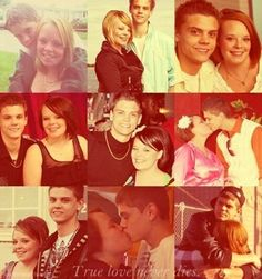 'Teen Mom Catelynn Lowell and Tyler Baltierra move to LA for 'Couples Therapy'