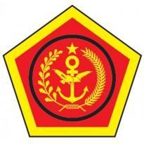 Tentara Nasional Indonesia Logo. Get this logo in Vector format from http://logovectors.net/tentara-nasional-indonesia-3/