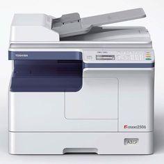 Washing Machine, Home Appliances, House Appliances, Domestic Appliances