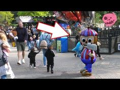 fnaf world theme park - could it be real? This is the second part of my fnaf world concept video. Friday Nights, Five Nights At Freddy's, Pole Bear, Freddy S, 6th Birthday Parties, Indie Games, Mickey Mouse, Disney Characters, Fictional Characters