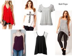 Blouses--clothing from various brands that are suitable for APPLE shaped body ^ Apple Body Fashion, Apple Shape Fashion, Apple Body Type, Apple Body Shapes, Apple Shape Outfits, Dresses For Apple Shape, Apple Dress, Over 50 Womens Fashion, Plus Size Outfits