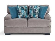 1000 ideas about discount furniture on pinterest - Cheap living room furniture packages ...