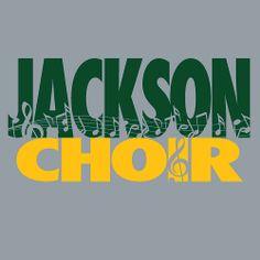 Choir Design CR692 More