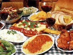 culinária-italiana.jpg (400×300)