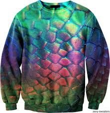 i would be living the sweater dream! Canfield i already have the All American Grandma sweater. im set for life! Nike Joggers, Nike Leggings, Nike Hoodie, Nike Jacket, Nike Outfits, Cool Outfits, Nike Fashion, Mens Fashion, Space Grunge