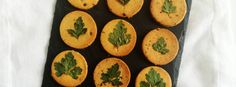 koaneba – saveurs végétales sans gluten Caviar D'aubergine, Saveur, Gluten, Gram Flour, Cookie In A Jar, Homemade Iced Tea, Homemade Ice Cream