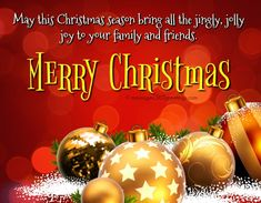 Share this on WhatsAppSend the best merry Christmas wishes text this holiday season. The best merry Christmas wishes are the ones that will express your [. Happy Christmas Day Images, Short Christmas Greetings, Merry Christmas Wishes Text, Merry Christmas Pictures, Wish You Merry Christmas, Xmas Wishes, Christmas Messages, Merry Xmas, Christmas Christmas
