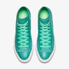 CONVERSE CHUCK TAYLOR ALL STAR WITH NIKE FLYKNIT HIGH TOP 038d0150a