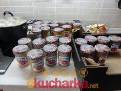 Dětské přesnídávky Cereal, Homemade, Breakfast, Desserts, Food, Morning Coffee, Tailgate Desserts, Deserts, Home Made