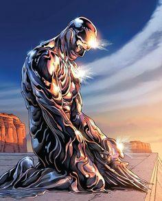 The End of Wolverine #marvelcomics #Comics #marvel #comicbooks #avengers #captainamericacivilwar #xmen #xmenapocalypse #captainamerica #ironman #thor #hulk #hawkeye #blackwidow #spiderman #vision #scarletwitch #civilwar #spiderman #infinitygauntlet #blackpanther #guardiansofthegalaxy #deadpool #wolverine #daredevil #drstrange #infinitywar #thanos #magneto #cyclops http://ift.tt/28SZ5ij