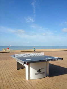 Jysk Ca Ping Pong Table With Net Household Pinterest