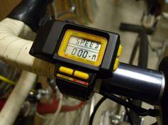 自転車ベルリン CICLI BERLINETTA VELO TRAK