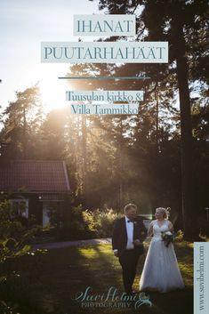 Garden Wedding, Finland, Villa, Wedding Inspiration, Horse, Horses, Fork, Villas