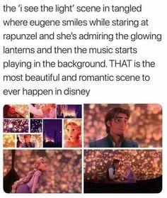 Disney Tangled, Disney Fun, Disney Magic, Walt Disney, Rapunzel Movie, Rapunzel And Eugene, Cute Disney Stuff, Tangled Funny, Tangled Movie