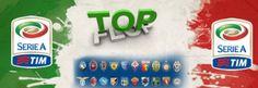 21ma Giornata di Campionato – Top e flop della Serie A