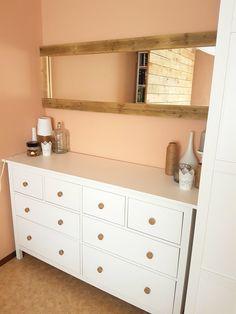 schmuckschrank schmuck aufbewahrung spiegelschrank spiegel. Black Bedroom Furniture Sets. Home Design Ideas