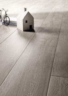 There was past a time considering people in my country isolated used floor tiles for flourishing room flooring. Today, floor tiles are placed in all room of t Wood Effect Floor Tiles, Wood Tile Floors, Ceramic Floor Tiles, Living Room Flooring, Kitchen Flooring, Refinishing Hardwood Floors, Modern Flooring, Floor Colors, Floor Design