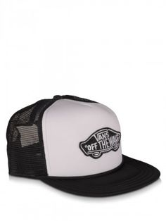 17 Best mens caps and hats images  49999036e12