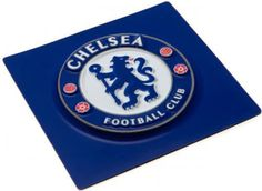 Chelsea Football Club - Raised Relief Magnet - Official Chelsea FC Product in Sports Memorabilia, Football Memorabilia, Magnets | eBay #HarvardMills #LordOfTheLinens #Chelsea #ChelseaFootballClub #CFC #football #sport #support