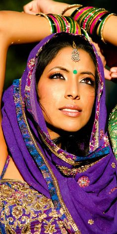 Maharani Wedding Photographer | Virginia Beach Indian Wedding Photographer | Cephus Featured in Maharani Weddings Blog!!!! » Keith Cephus Photography