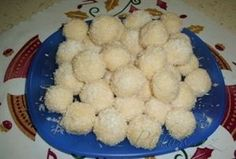 http://www.pidak.cz/recept-kokosove-kulicky