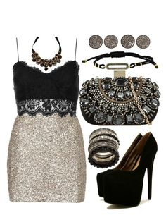 """""""Royals #2"""" by marianandrwos ❤ liked on Polyvore featuring Topshop, ALDO, Allurez and Boohoo"""