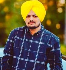 sidhu moose wala All Songs, Songs To Sing, New Album Song, New Images Hd, New Hd Pic, Punjabi Boys, Itunes Charts, New Song Download
