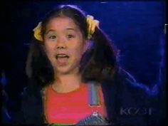 """Keiko, Season 1 