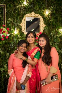 Shopzters | Love That Beat Borders – Sowmia and Shiv's Love Story
