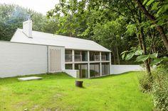 Natuurhuisje 28294 - vakantiehuis in Biggekerke