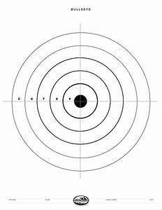 Images Pistol Targets, Shooting Targets, Guns, Printables, Firearms, Milan, Amber, Cricut, Pdf