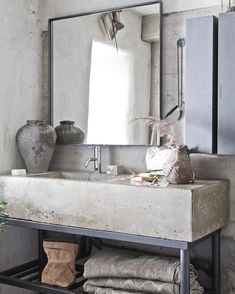 #bathroom #interior #inspiration
