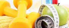É possível emagrecer três quilos em apenas cinco dias, sem passar fome, o que é mais importante! Basta seguir alguns hábitos saudáveis, e deixar de lado...