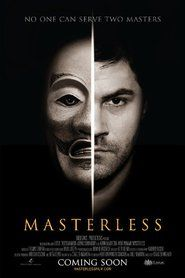 MASTERLESS (2015) ONLINE SUBTITRAT IN ROMANA HD