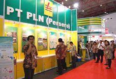 Lowongan Kerja PT PLN (Persero) Berawal di akhir abad ke 19, perkembangan ketenagalistrikan di Indonesia mulai ditingkatkan saat beberapa perusahaan asal