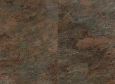 USFloors | COREtec Plus Tiles / River Slate
