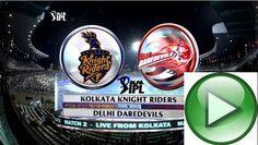 Kolkata Knight Riders vs Delhi Daredevils ipl t20 cricket match live streaming  http://www.amticket.com/2013/04/kolkata-knight-riders-vs-delhi.html