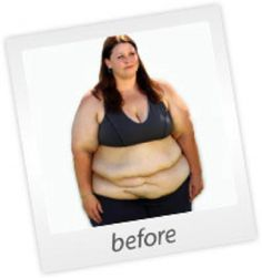Shaklee Associate Jacqui McCoy achieved an incredible transformation on ABC's Extreme Makeover: Weight Loss Edition! You can do it too!