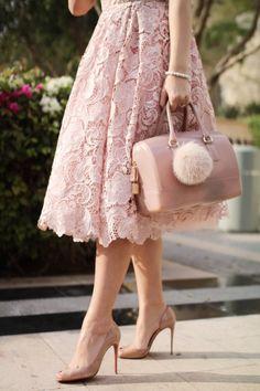 Idda Van Munster, Aida Đapo, iddavanmunster, vintage girl, femme fatale, lady, woman, girl, fashion, glamour, style, luxury, chic, elegance, femininity